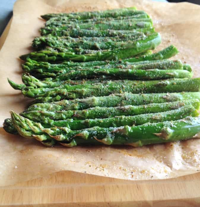 asparagus gluten free dairy free paleo jpg resize 683 free magical ...