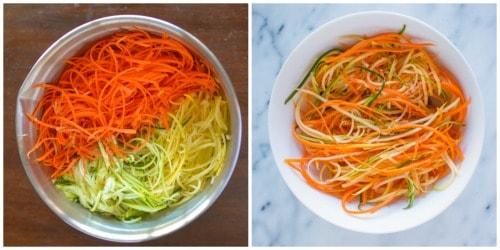 Peeled Noodles 3