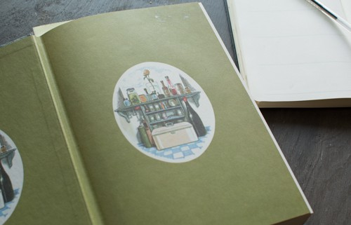 Pepperidge Farm Cookbook 2