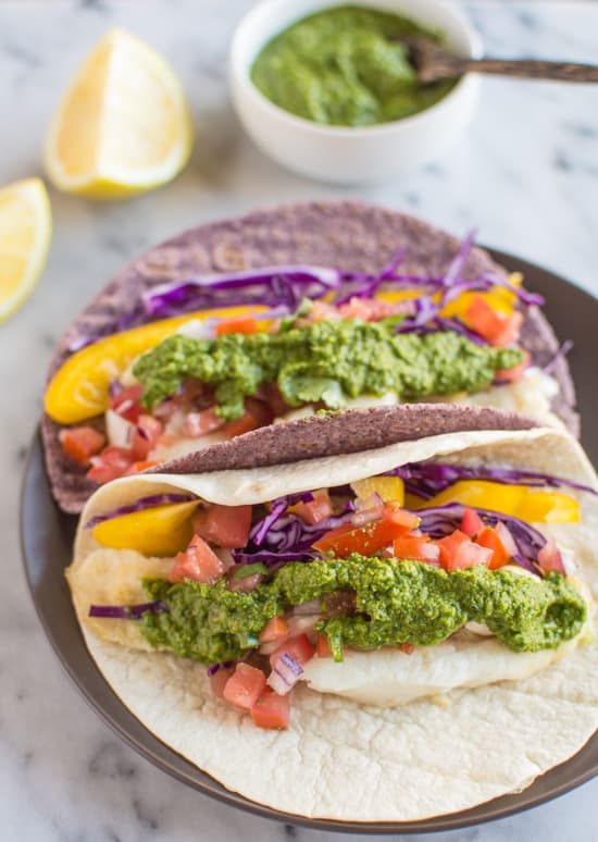 saucy fish tacos share spicy grilled fish tacos fish tacos jpg saucy ...