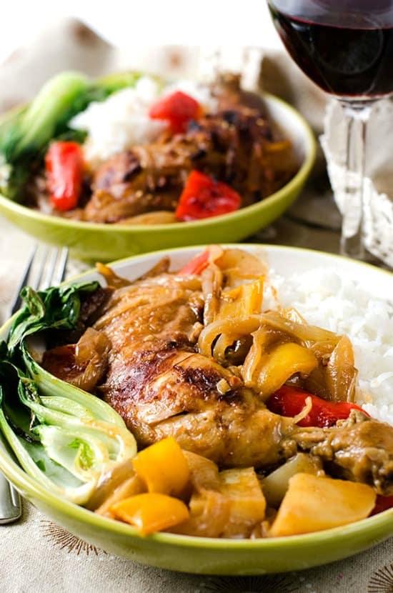 African-Chicken-3