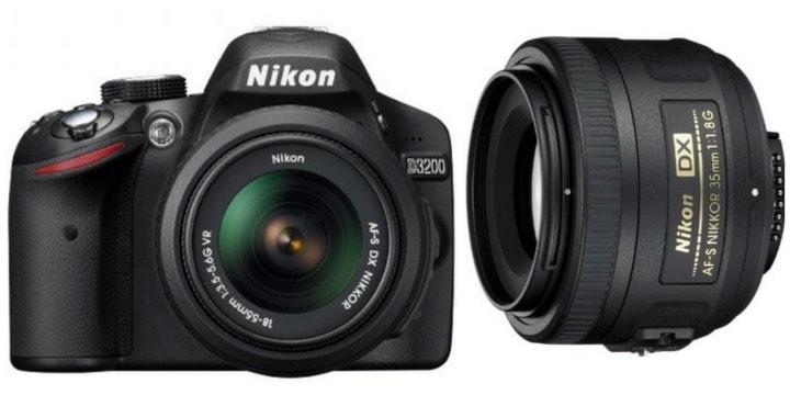 HNB Camera Kit