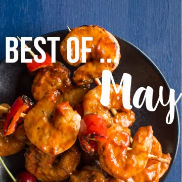 Best of May
