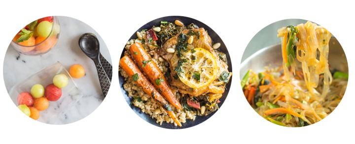 Popular Recipes June | healthynibblesandbits.com