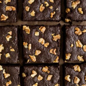 http://159.203.224.87/spiced-paleo-brownies/