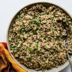 How to Cook Quinoa 3 Ways: Stovetop, Slow Cooker & Instant Pot