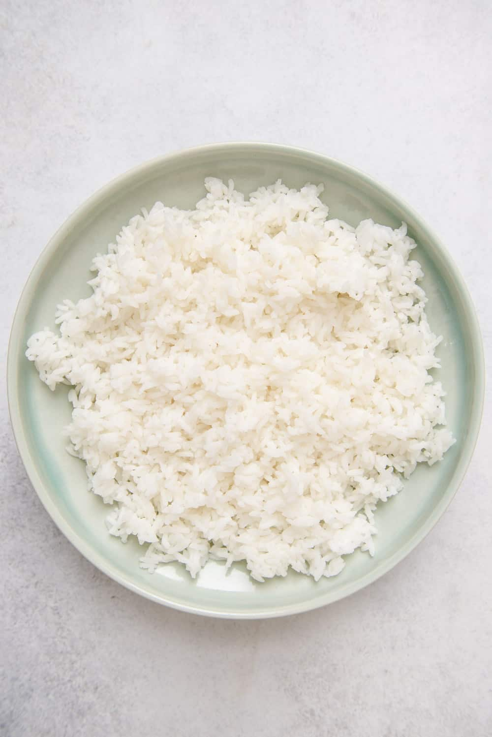 How to Cook Perfect Jasmine Rice