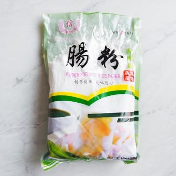 Rice Noodle Rolls Mix