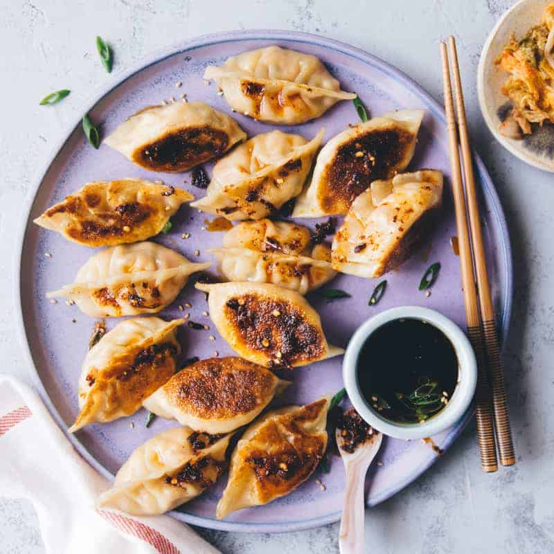 Healthy Nibbles Simple Healthy Recipes For Everyone